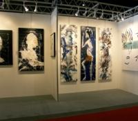 art-fair-geneve-2
