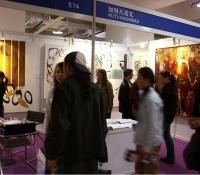 art-fair-shanghai