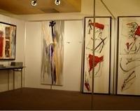 art-private-3