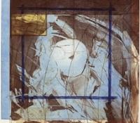 Engravings - Series Mythology - The Illiad